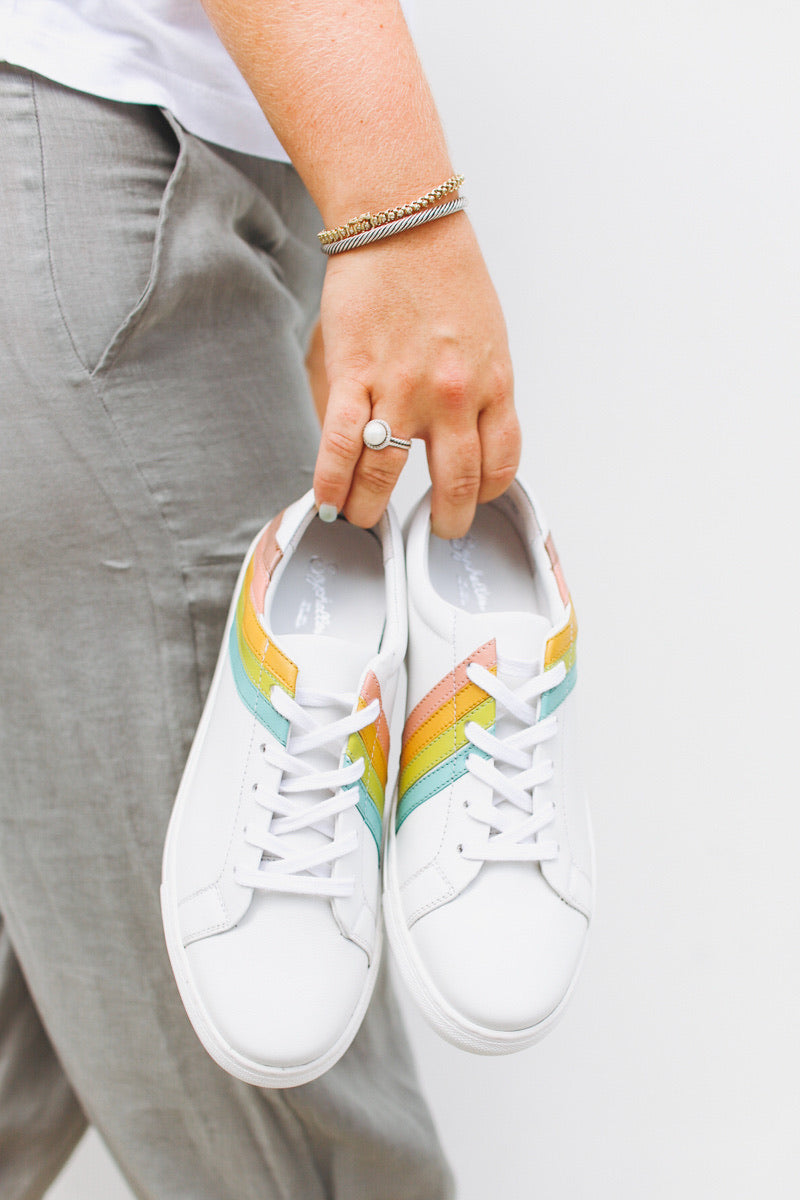 Seychelles Stand Out Sneaker
