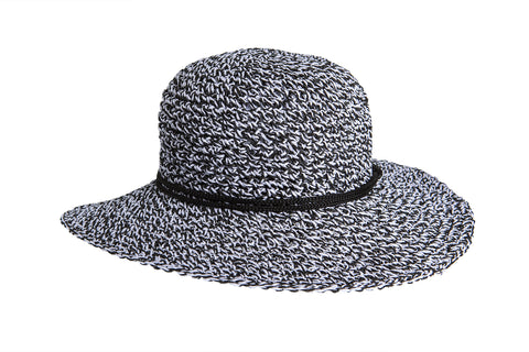 The Lily S Fedora