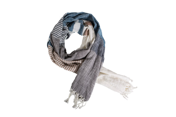The Renee Scarf