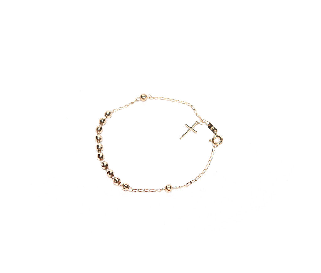 Love Bubbles Bracelet