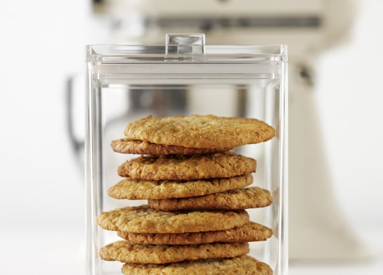 Anzac Biscuits: History and Recipes
