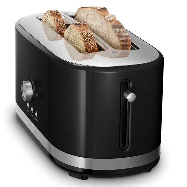 4_slice_long_slot_toaster.jpg