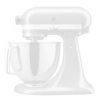 standmixer product