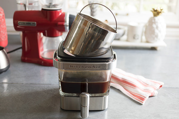 KitchenAid-Cold-Brew-Coffee-drain-crop.jpg