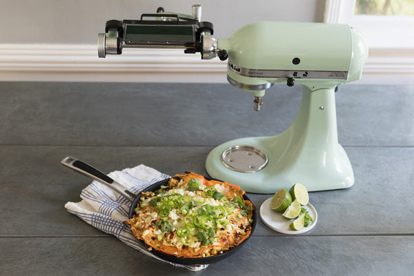SW-KitchenAid-Enchiladas-Recipe-21_crop.jpg