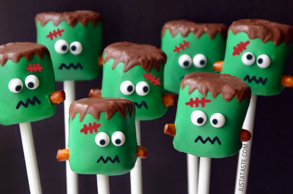frankenstein-marshmallow-pops_hz.jpg