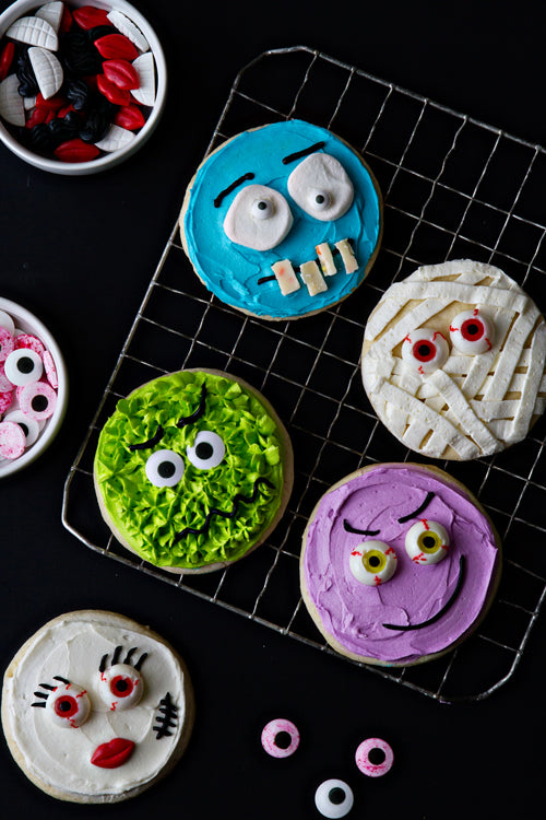 halloweenmonstercookies.jpg