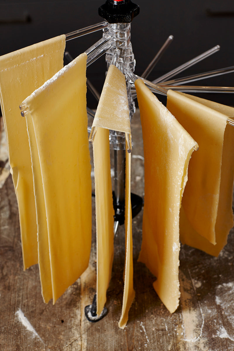 lemon-scented_fettuccine_step13.jpg