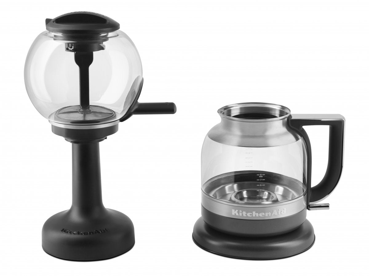 siphon coffee.jpg