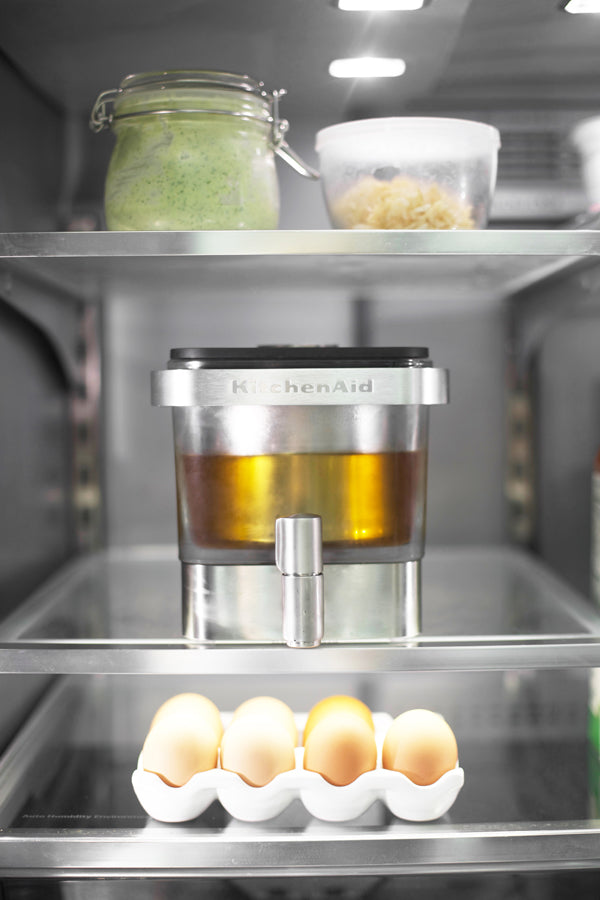tea-in-fridge-1.jpg