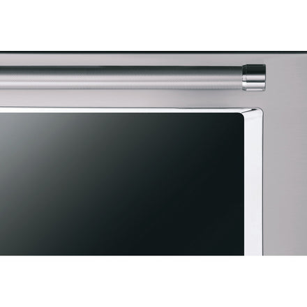 Combi Microwave Oven Built-In 45cm