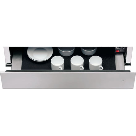 Warming Drawer 14cm