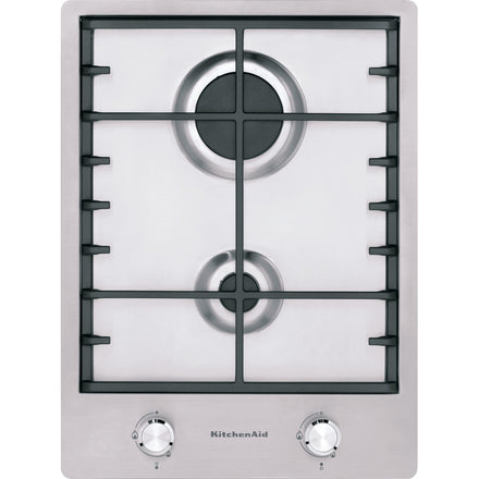 Domino Gas Cooktop 38cm