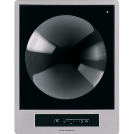 Domino Induction Wok Cooktop 40cm