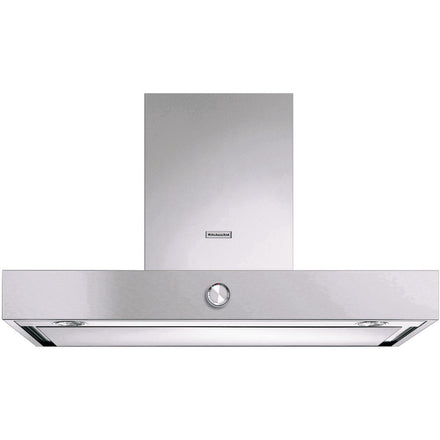 Wall Mounted Rangehood 90cm