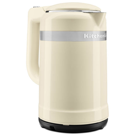 1.5L Design Electric Kettle with Dual Wall Insulation KEK1565
