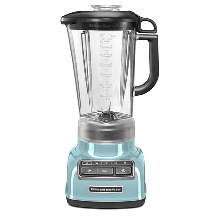 1.75L Artisan 5 Speed Platinum Diamond Blender KSB1586