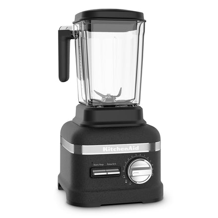 3.5HP Pro Line® Series Blender With Thermal Control Jug KSB8270