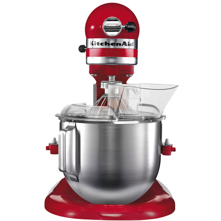 4.8L Heavy Duty Bowl-Lift Stand Mixer KPM5