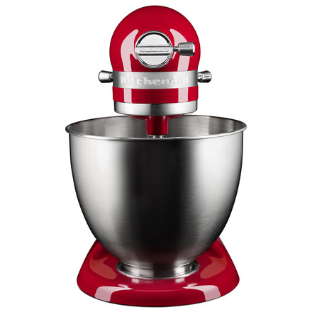 3.3L Artisan Mini Tilt-Head Stand Mixer KSM3311