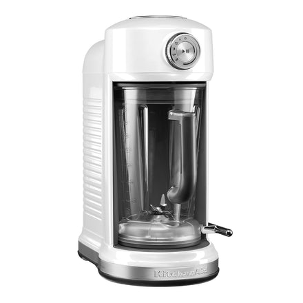 2 HP Magnetic Drive Blender (Platinum Colours) KSB5085