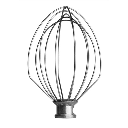 Wire Whisk for Tilt-Head Stand Mixer K45WW