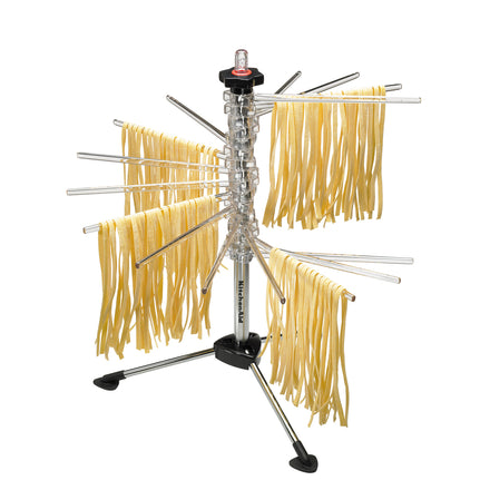 Pasta Drying Rack KPDR