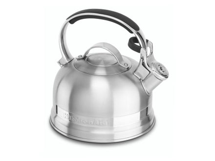 1.9L Stovetop Kettle - Stainless Steel KTST20