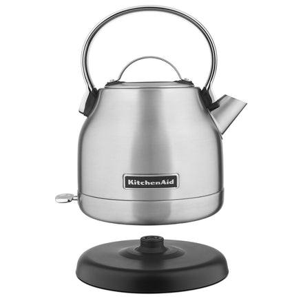 KEK1222 Kettle SX Refurb