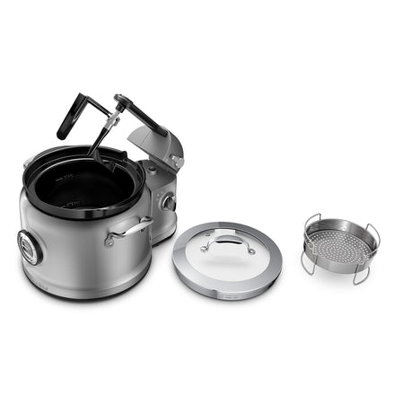3.8L Multi-Cooker with Stir Tower Accessory KMC4244