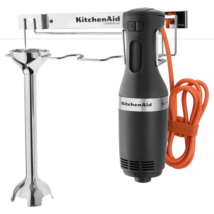 Commercial 2 Speed Immersion Hand Blender KHBC310A