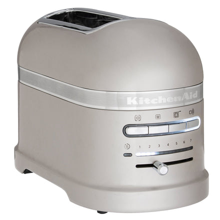 2 Slice Pro Line® Series Automatic Toaster KMT2204