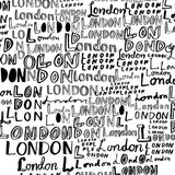 'London Love' 30x40 cm Print
