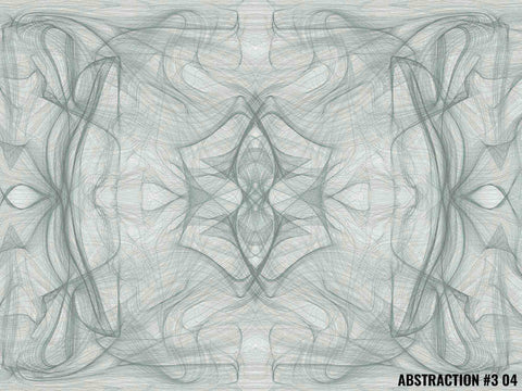 Abstraction #3
