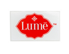 Lume Sticker