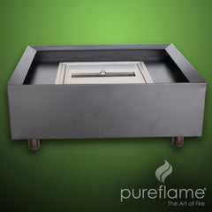 5 Quart Burner Insert Holder