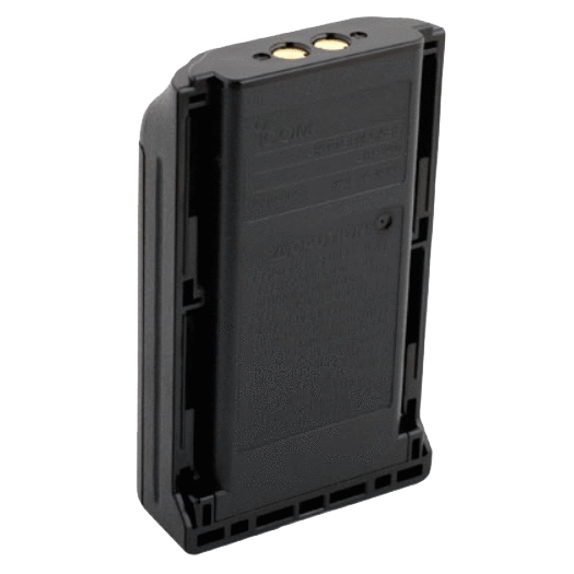 ICOM BP240 Battery Case