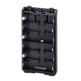 ICOM BP263 Battery Case