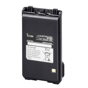 ICOM BP265 Battery