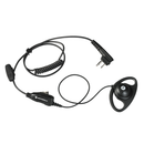 Motorola HKLN4599 Earpiece