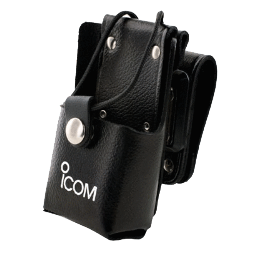 ICOM LCF1000S Carry Case