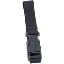 Motorola 1505596Z02 Replacement Chest Pack Strap