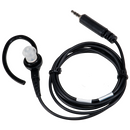 Motorola BDN6727 Extra Loud Earpiece