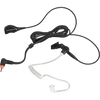 Motorola PMLN7157 2-Wire Earpiece