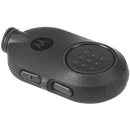 Motorola NNTN8127 Wireless PTT Pod