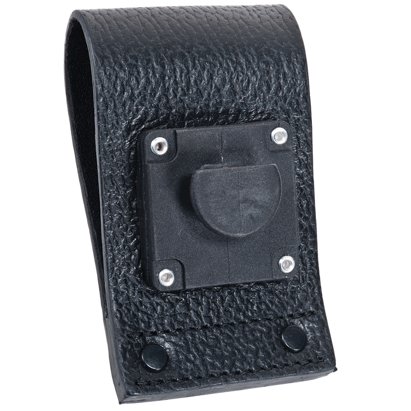 Motorola PMLN5611 Swivel Belt Loop Replacement