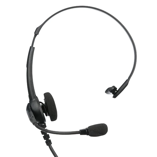 Motorola PMLN6635 Lightweight Over-the-Head Headset