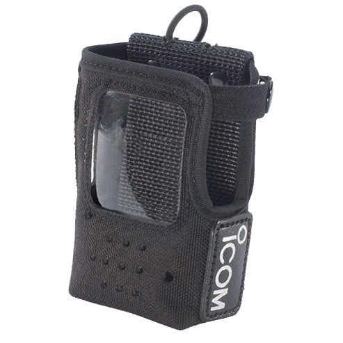 ICOM NCF1052C Carry Case