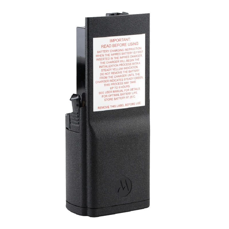 Motorola NNTN7037 Battery