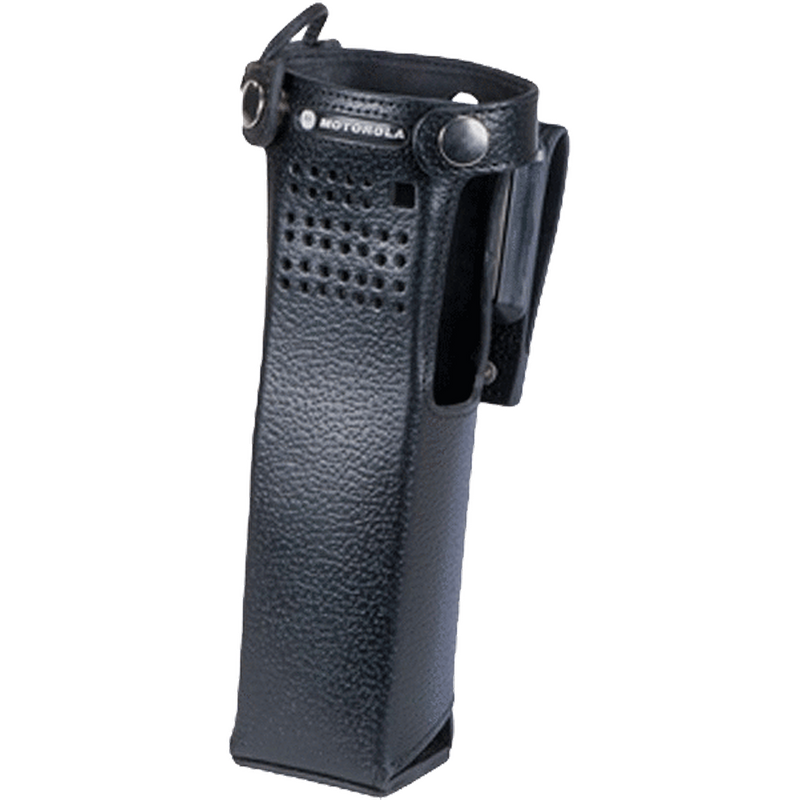 Motorola NNTN8115 Carry Case